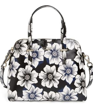 Discontinued Kate Spade bag. for Sale in Rowlett, TX