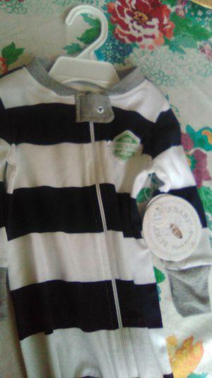 Burt bee's baby for Sale in Ashburn, VA