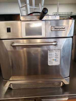 Restaurant equipment for Sale in St. Cloud, MN
