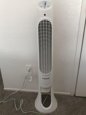 Tower Fan for Sale in Danville, CA