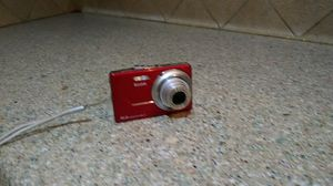 Kodak 10.2 megapixel digital camera for Sale in Houston, TX