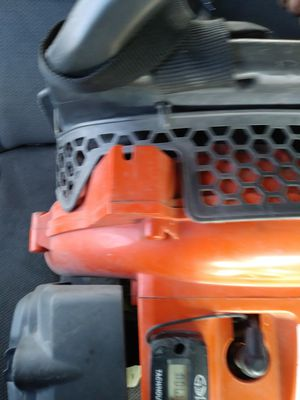 Leaf Blower!!!!! Cheap Excellent for Sale in Aurora, CO