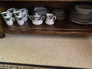 China set (42 pieces) for Sale in Lincoln, NE