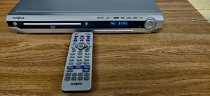 Insignia dvd player with remote for Sale in Chicago, IL