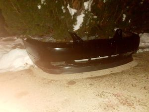 1999- 2004 ford mustang gt bumper for Sale in Dearborn, MI