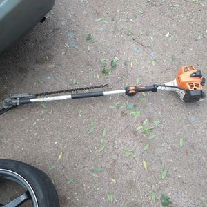 Stihl Hedge Trimmer for Sale in San Diego, CA