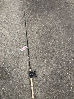 Ugly stik elite brand new for Sale in Gold Bar, WA