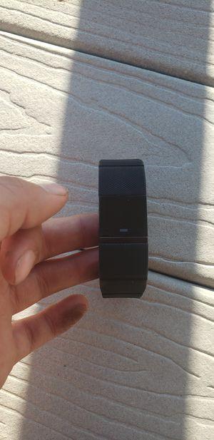Fitbit for Sale in Sunnyside, WA