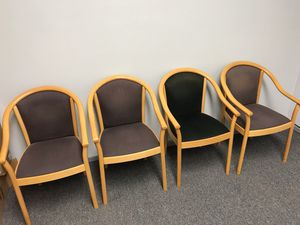 Office Chairs for Sale in Alsip, IL