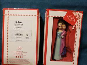 Lenox Disney ornaments for Sale in Nashville, TN