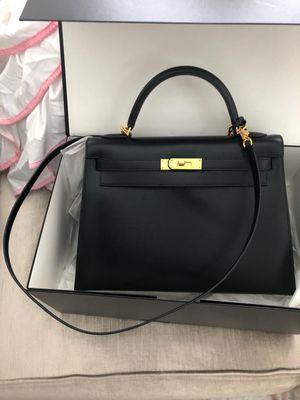 Hermes Kelly Bag 32 for Sale in Los Angeles, CA