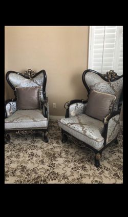 Chairs for Sale in Jamul,  CA