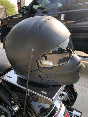 Harley Davidson 3 in 1 helmet for Sale in Las Vegas, NV