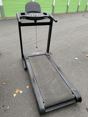 Cardio Zone Treadmill for Sale in Marlborough, MA