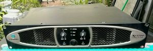 Amp for Sale in St. Cloud, FL