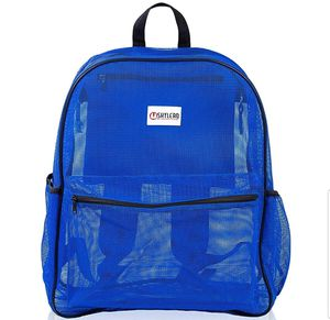 Mesh backpack for Sale in Chicago, IL
