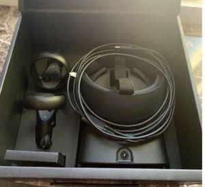 Oculus Rift S for Sale in Wheaton, IL
