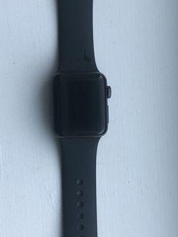 Apple Watch Series 3 for Sale in Hyattsville,  MD