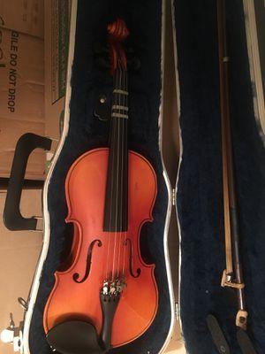 Violin!! for Sale in Nashville, TN