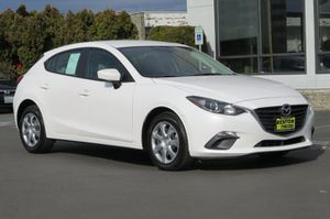 2015 Mazda Mazda3 for Sale in Renton, WA
