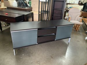 TV stands entertainment center for Sale in Delray Beach, FL