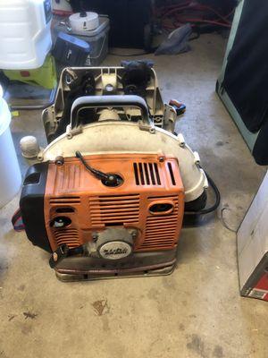 Stihl br380 for Sale in Lodi, CA