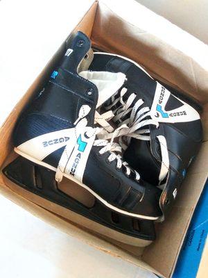 Men's Magnum Ice Skates for Sale in Buffalo, NY
