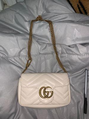 Gucci purse for Sale in Smyrna, TN