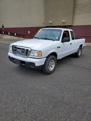 2008 Ford Ranger for Sale in Portland, OR
