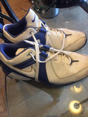 Nike size 11 for Sale in Phoenix, AZ
