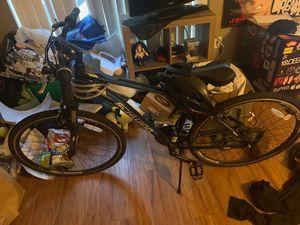 Schwinn Bike for Sale in San Diego, CA