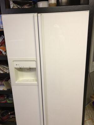 Kitchen appliances for Sale in Gresham, OR