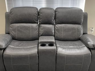 Three piece Couch Set for Sale in Mount Rainier,  MD