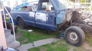 67 c10 c20. for Sale in Los Angeles, CA
