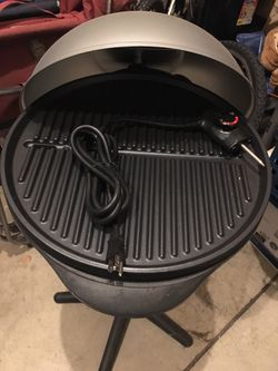 George Foreman for Sale in Bend,  OR