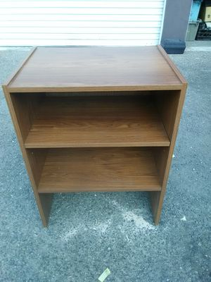 Small Book Shelf for Sale in Las Vegas, NV