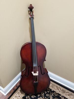 Cello for Sale in Oak Lawn, IL