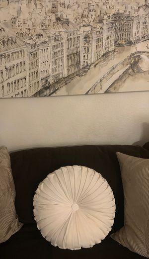 Brand new pillow for Sale in Lemon Grove, CA