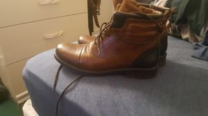 Men's boots from Aldo for Sale in Stickney, IL
