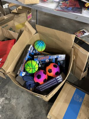 Kids toys for Sale in Tampa, FL