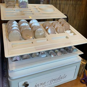 Jane Iredale Makeup for Sale in Claremont, CA