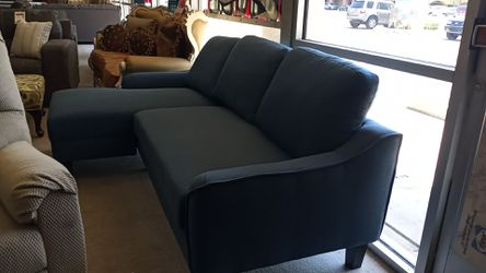 Small sectional / sleeper for Sale in Phoenix,  AZ