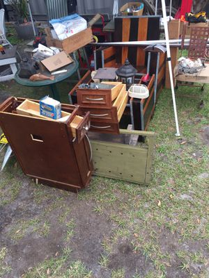 Everything for Sale in Clearwater, FL