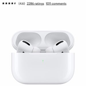 Apple Brand New AIRPODS ! for Sale in Cicero, IL