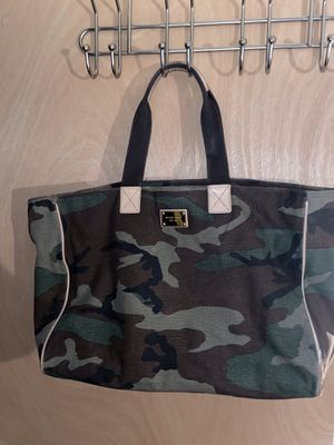 Michael Kors tote bag for Sale in New York, NY