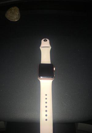 Series 2 Apple Watch for Sale in Chesapeake, VA