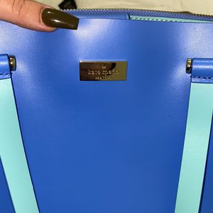 Kate Spade Tote for Sale in Miami, FL
