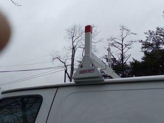 Weather Guard Ladder Racks for Sale in Bunker Hill,  WV