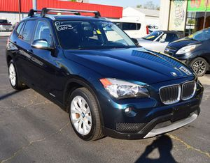 2013 BMW X1 for Sale in New Castle, DE