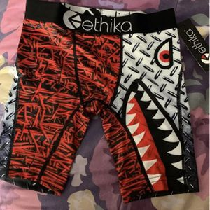 Youth Ethikas for Sale in Broadview, IL